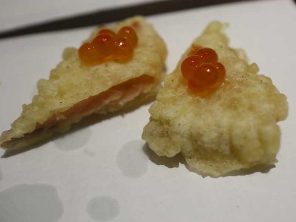 魚が肴 (8)