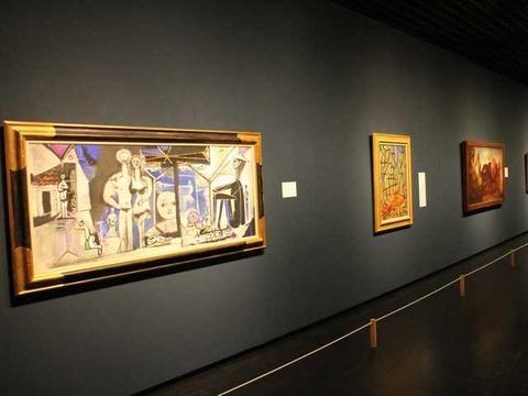 国立近代美術館 (6)