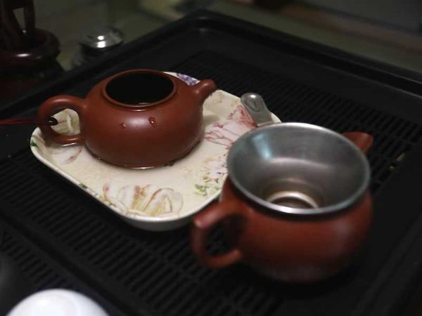 茶楽 (16)