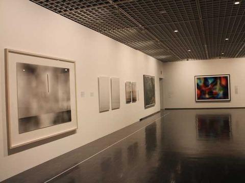 国立近代美術館 (14)
