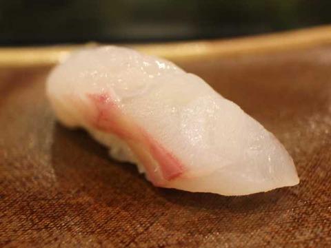 つるぎ福喜寿司 (8)