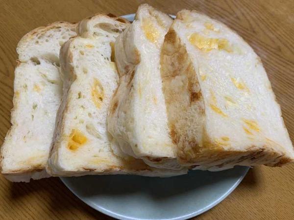 新出製パン (10)