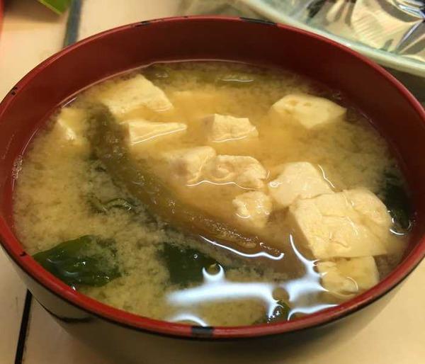 カレーと食菜の店 ベル (7)
