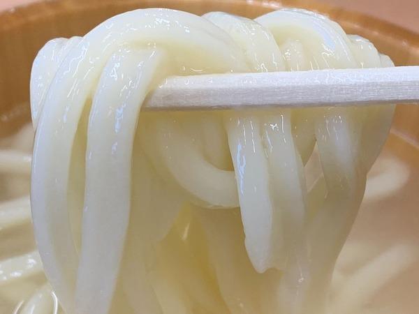 こがね製麺所 (15)