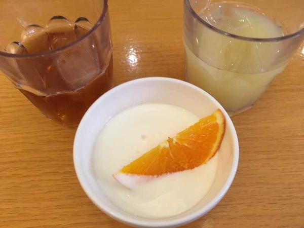 リッチモンドホテル浜松 (5)