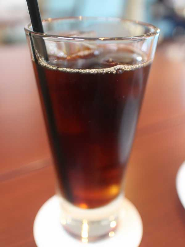 グランドコーヒー (12)