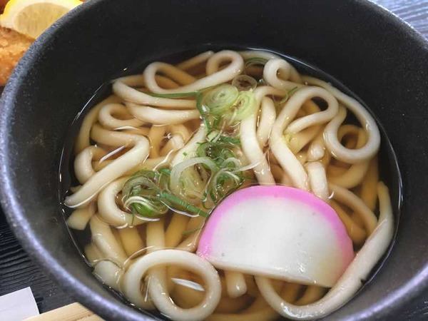 三宝 (10)