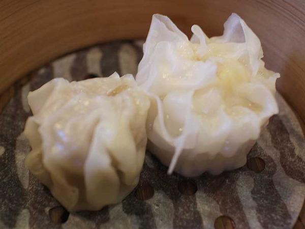 清華茶荘 (24)