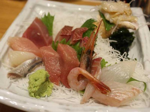 魚菜屋 (4)