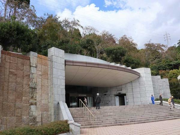 MOA美術館 (3)