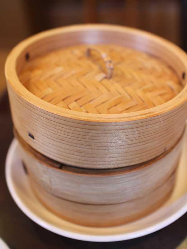 清華茶荘 (25)