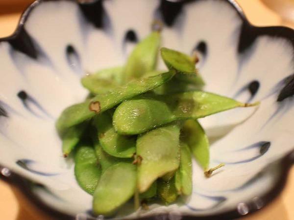 小桜 (5)