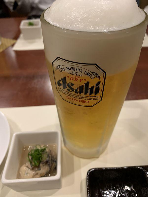 だんだん畑 (4)