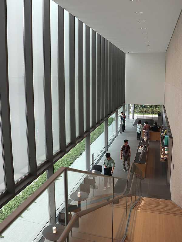 金沢建築館 (25)