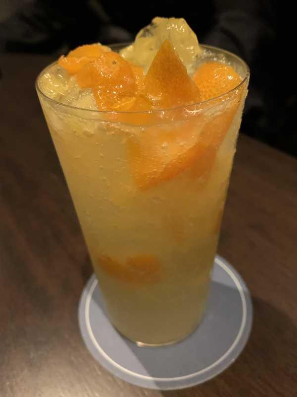 橘 (6)