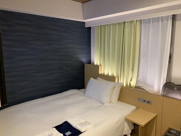 ダイワロイヤルホテル (5)