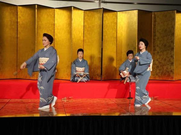 日本バーテンダー協会石川支部 (14)