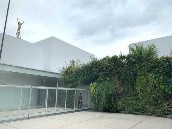 金沢21世紀美術館 (3)