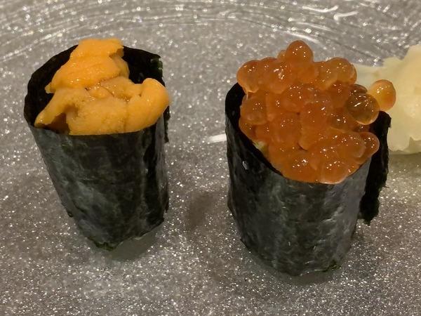 料理・寿司やわたや (12)