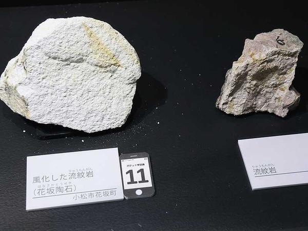 小松市立博物館 (11)