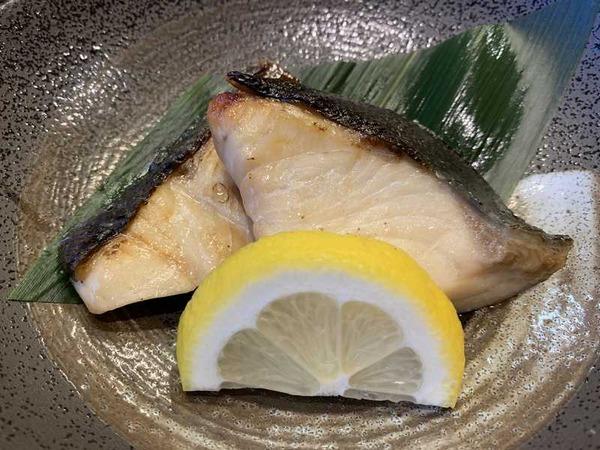 あさひ鮨 (8)