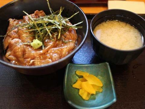 桜勘 (4)