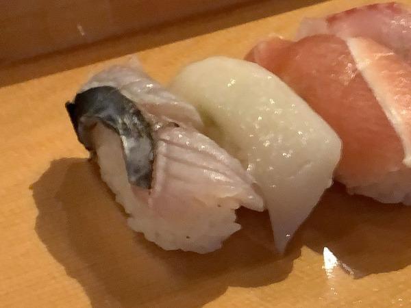 蛇の目寿司 (7)