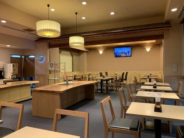 門真ターミナルホテル (4)