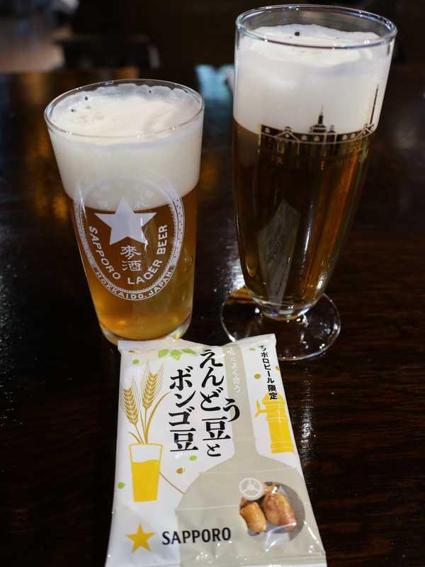 サッポロビール (20)