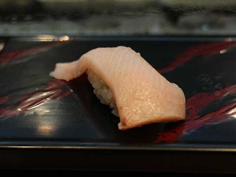 亀寿司 (11)