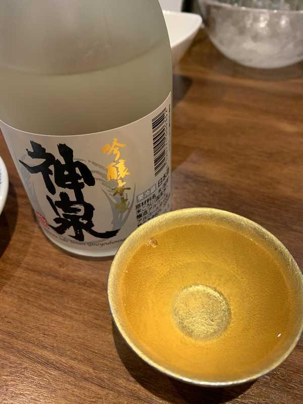 青空 (12)