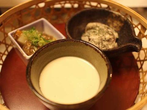 酒・旬処 クロちゃん (5)