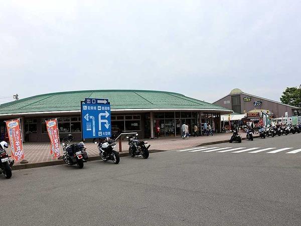 道の駅 みくに (20)