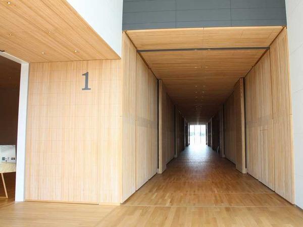 富山県美術館 (19)