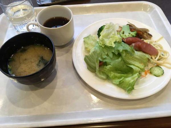 高松シティホテル (3)