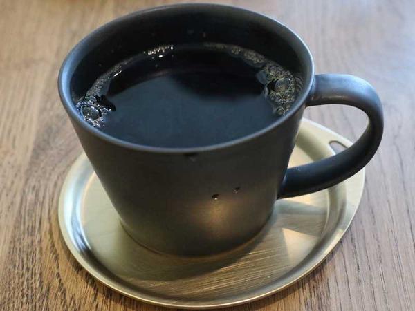 ミーコーヒー (15)