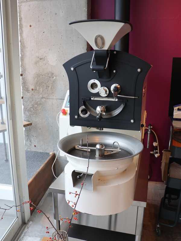 ミーコーヒー (5)