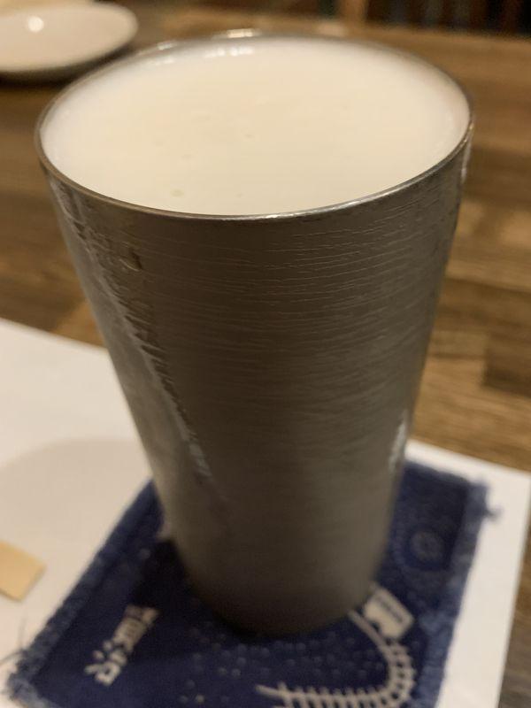 郷酒 (9)