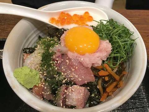 スタンドふじ本店 (9)