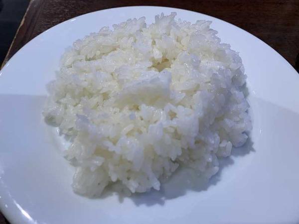 いきなりステーキ (9)