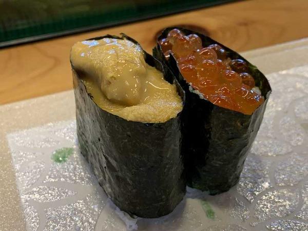 福喜寿司 (11)