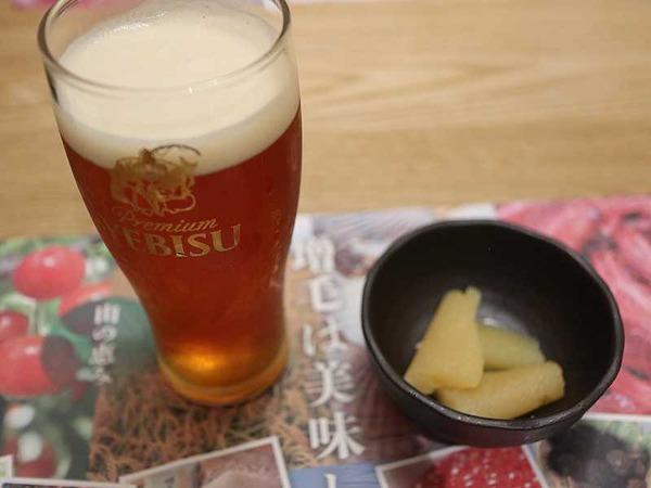 海鮮酒蔵 二三一 (3)