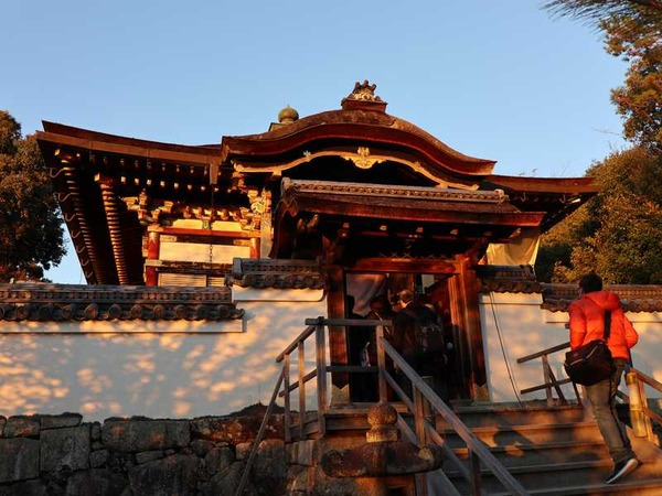 高台寺 (32)
