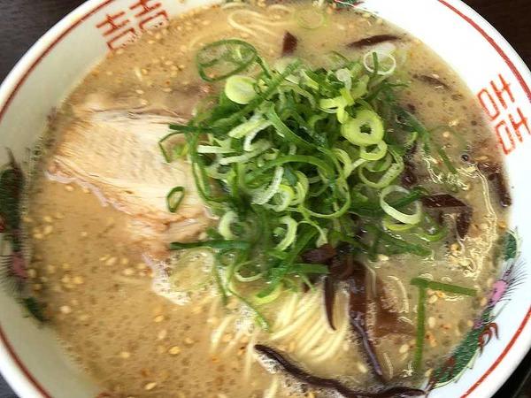 まる九片山津 (6)