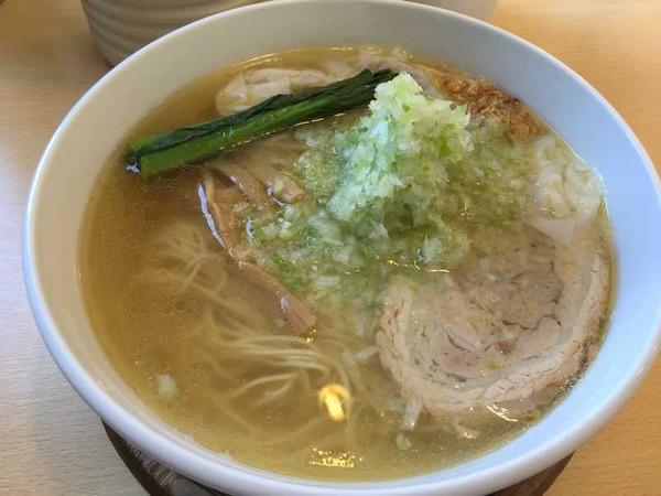 心麺 (4)