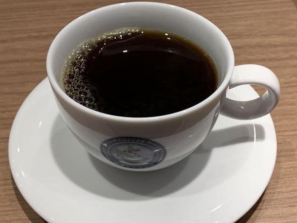 金澤ちとせ珈琲 (9)