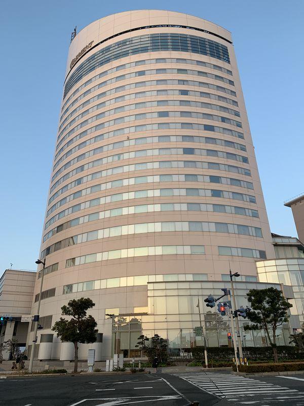 JRホテルクレメント高松 (18)
