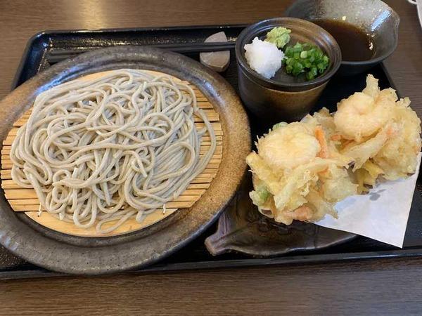 松晶 (8)