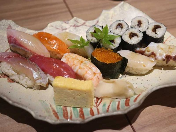 魚が肴 (20)