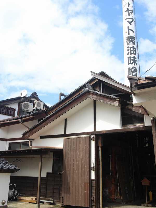 ひしほ蔵 (2)